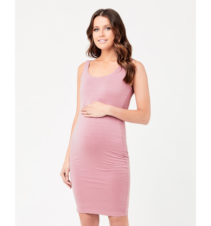 Ripe Maternité Ripe Maternity Dress