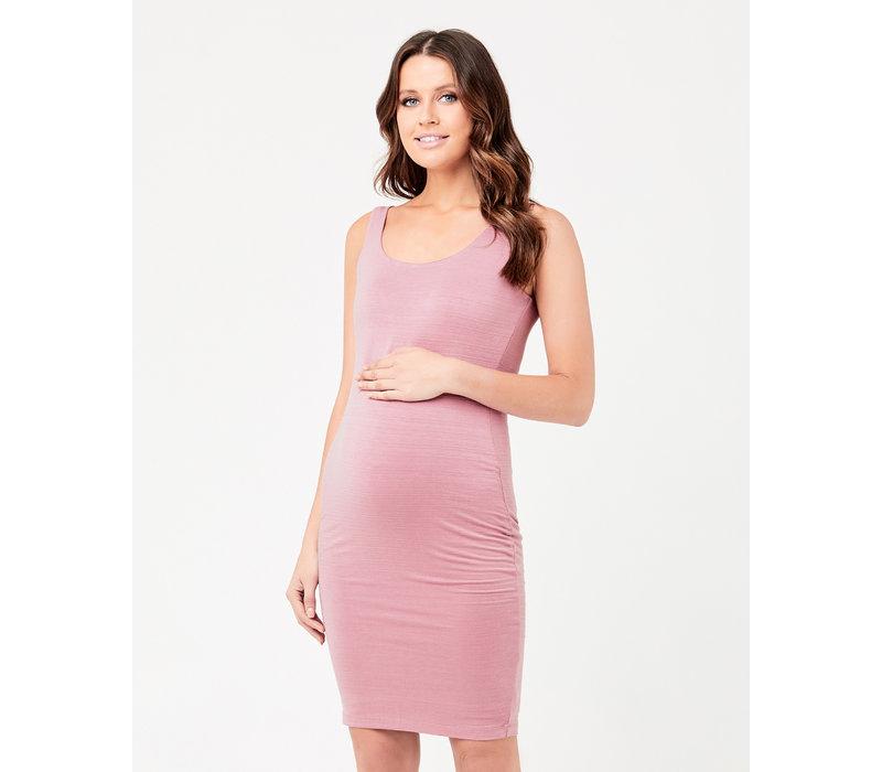 Ripe Maternity Dress, CR