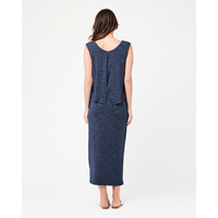 Ripe Nursing Dress, CR