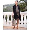 Seraphine Séraphine Maternity Dress & Cardigan, CR