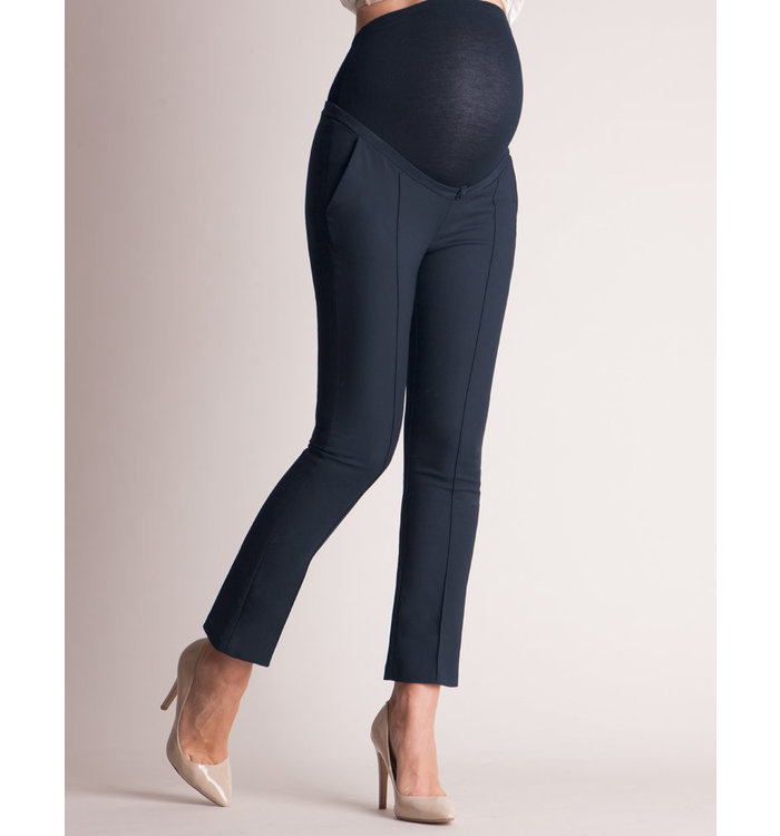 Seraphine Séraphine Maternity Pants, CR