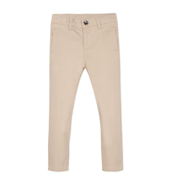 Pantalon garçon 3Pommes, PE20