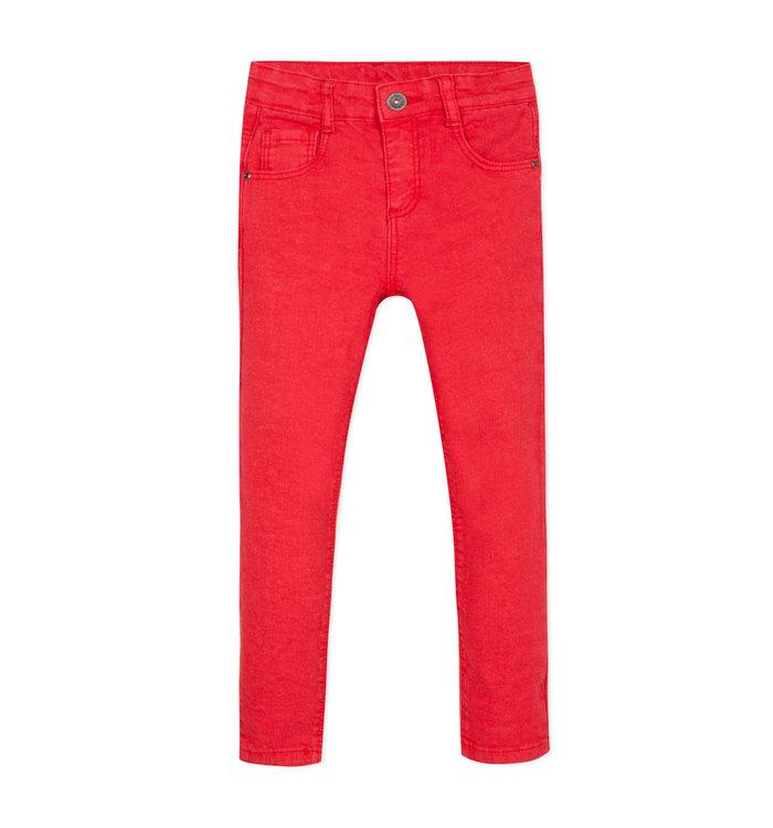 3 pommes 3Pommes Boy's pants, PE20