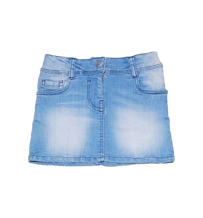 Kanz Girl's Skirt, PE20