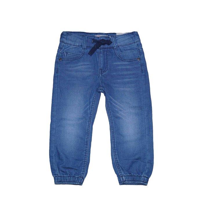 Kanz Kanz Boy's Pants, PE20