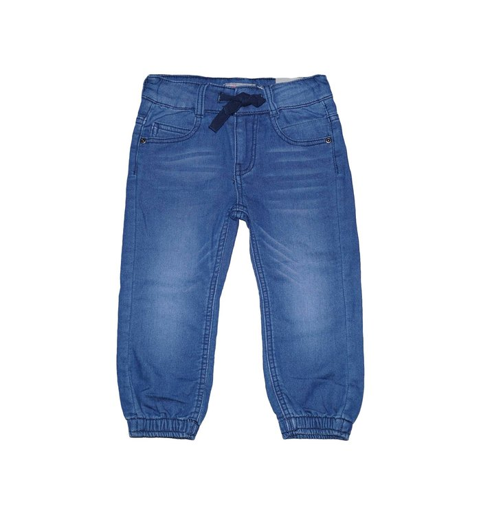 Kanz Pantalon Garçon Kanz, PE20