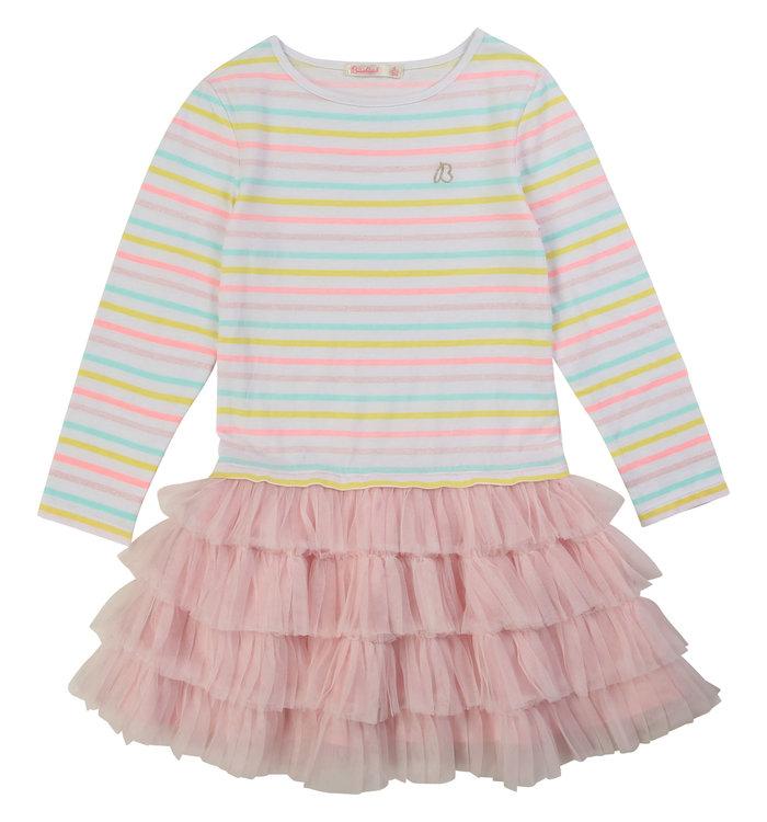 Billieblush Billieblush Girl's Dress