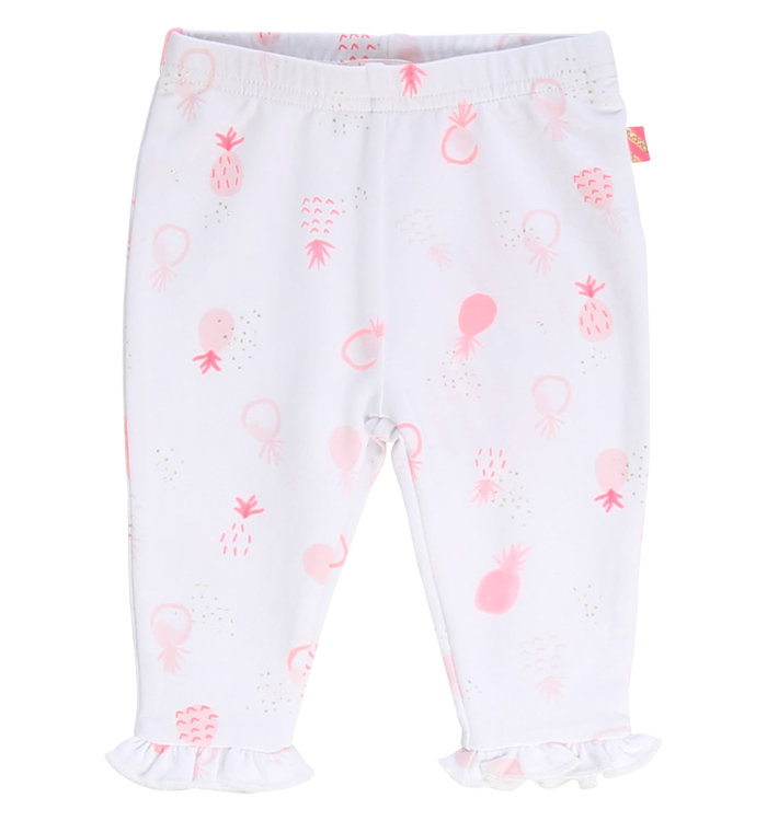 Billieblush Legging  Fille Billiblush