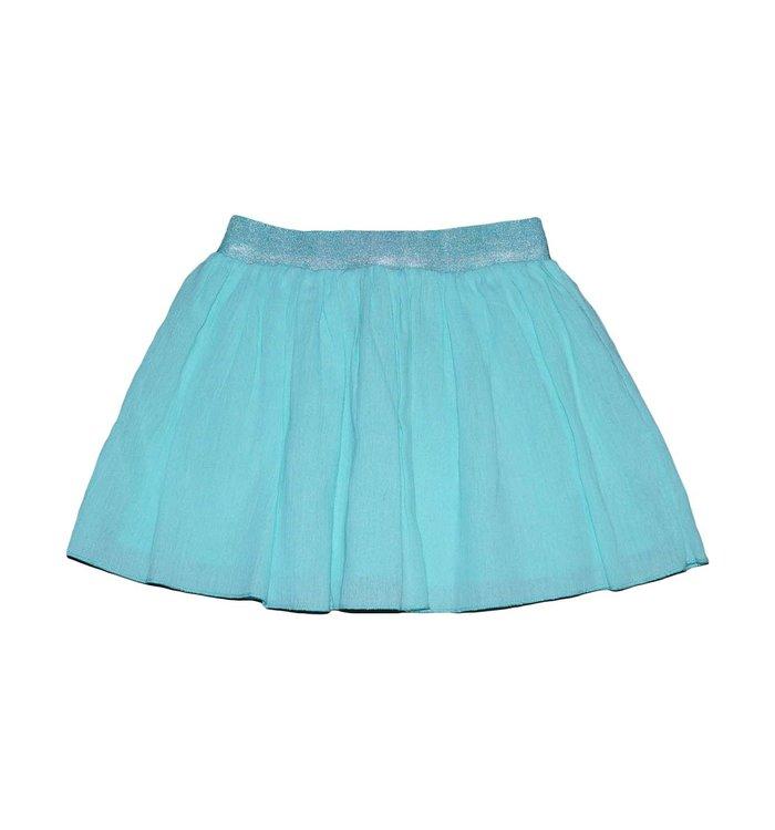 Kanz Kanz Girl's Skirt, PE20