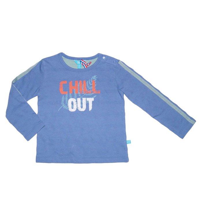 Lief! Boy's Sweater, PE20