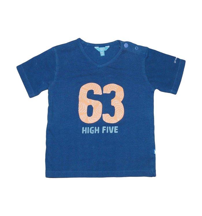 T-Shirt Garçon Lief!, PE20