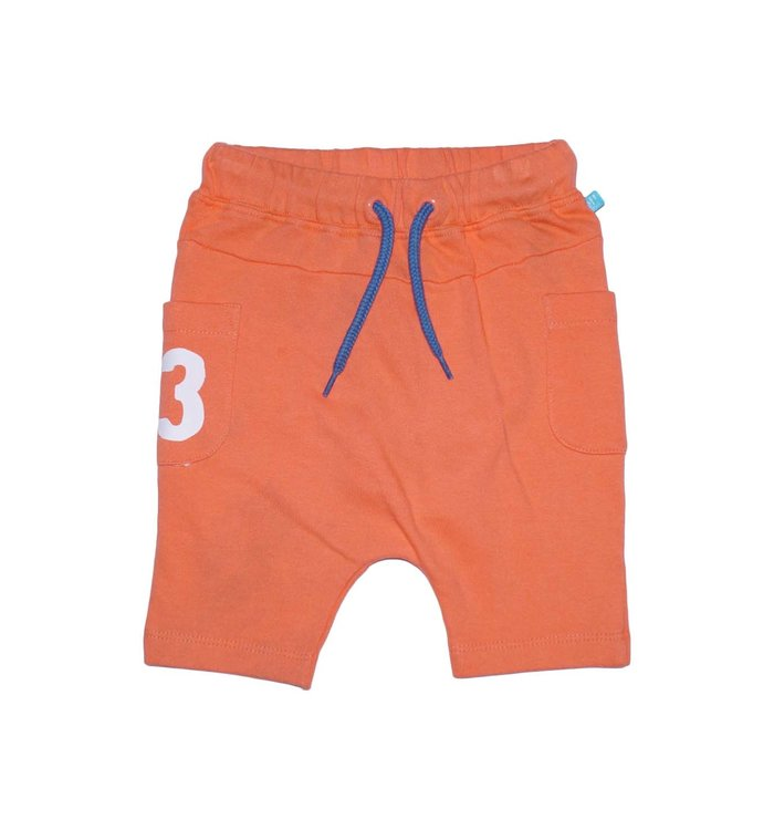 Lief! Boy's Short, PE20