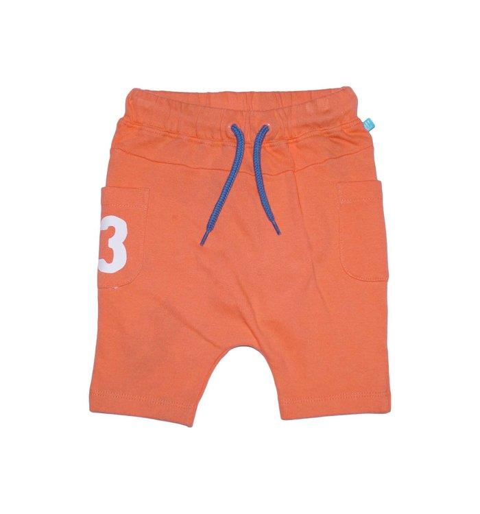 Lief! Lief! Boy's Short, PE20