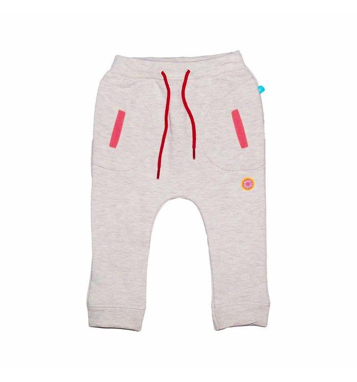 Lief! Lief! Boy's Pants, PE20