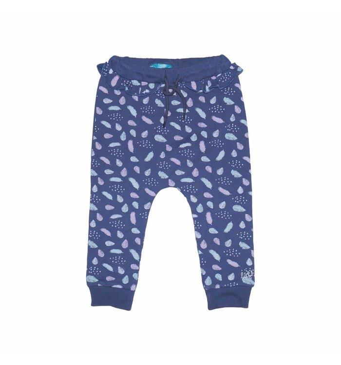 Pantalon Fille Lief!, PE20