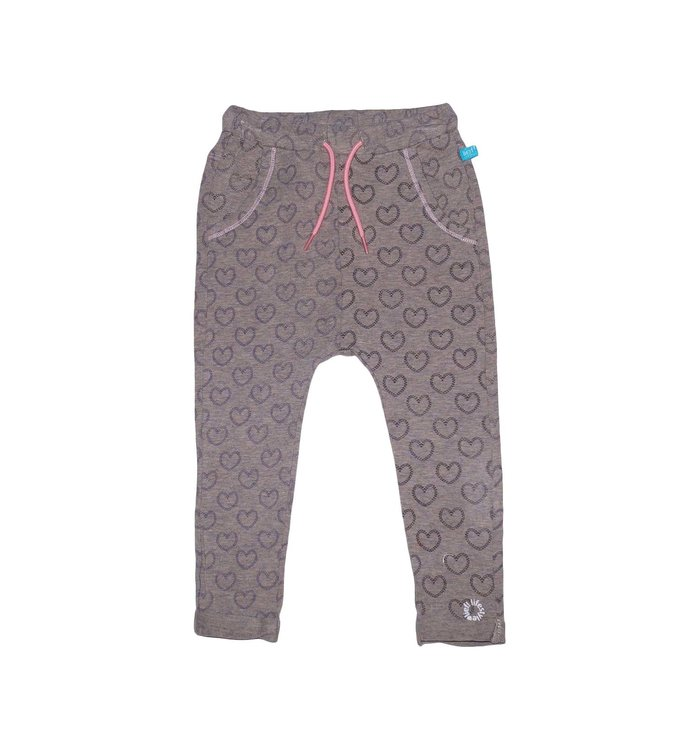 Lief! Lief! Girl's Pants, PE20