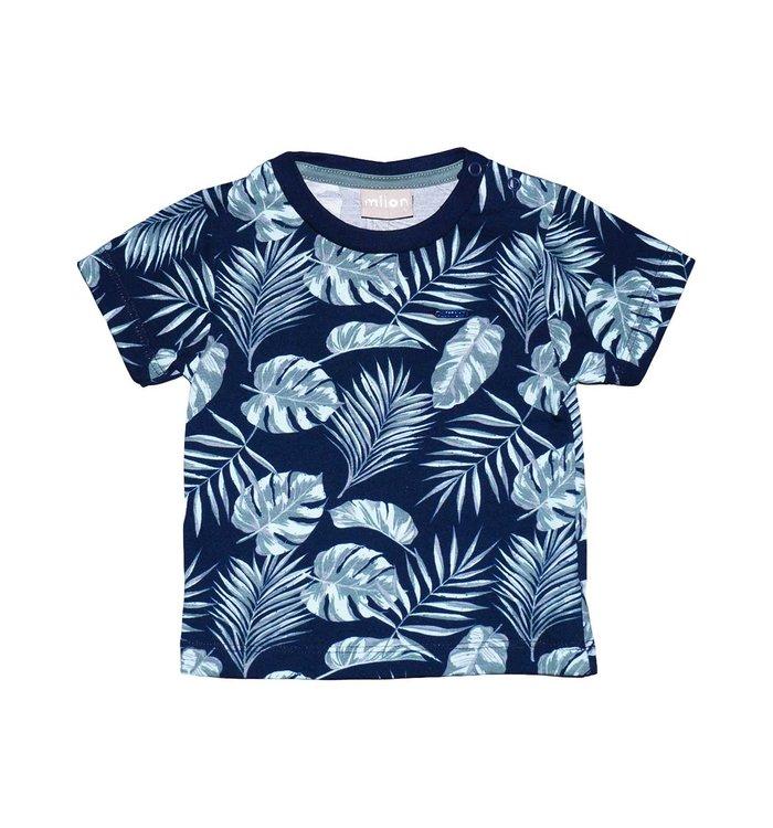 milon T-Shirt Garçon Milon, PE20