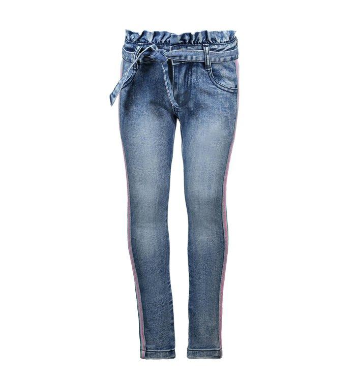 B.Nosy Girls B.Nosy Jeans