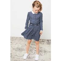 Girls Nono Dress