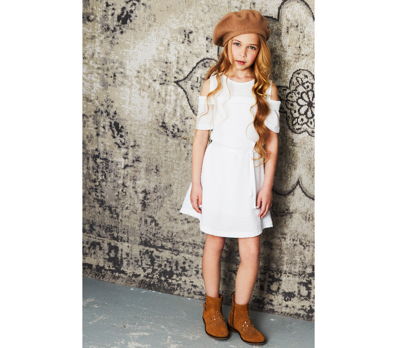 Girls Nono Dress