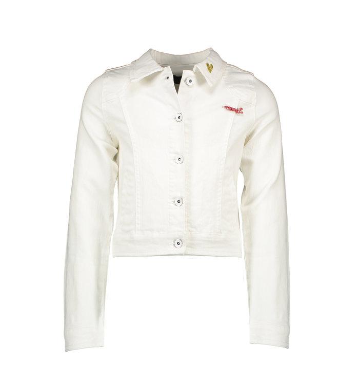 Nono Girls Nono Denim Jacket
