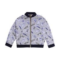 Boys Little Marc Jacobs Jacket