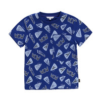 Boys Little Marc Jacobs T-Shirt