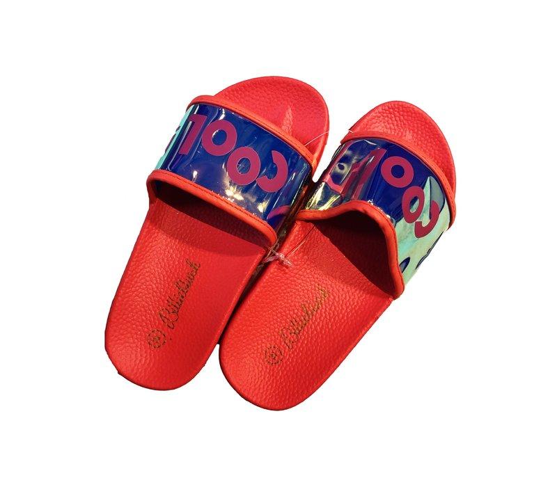 Billeblush Girl's Sandals, CR