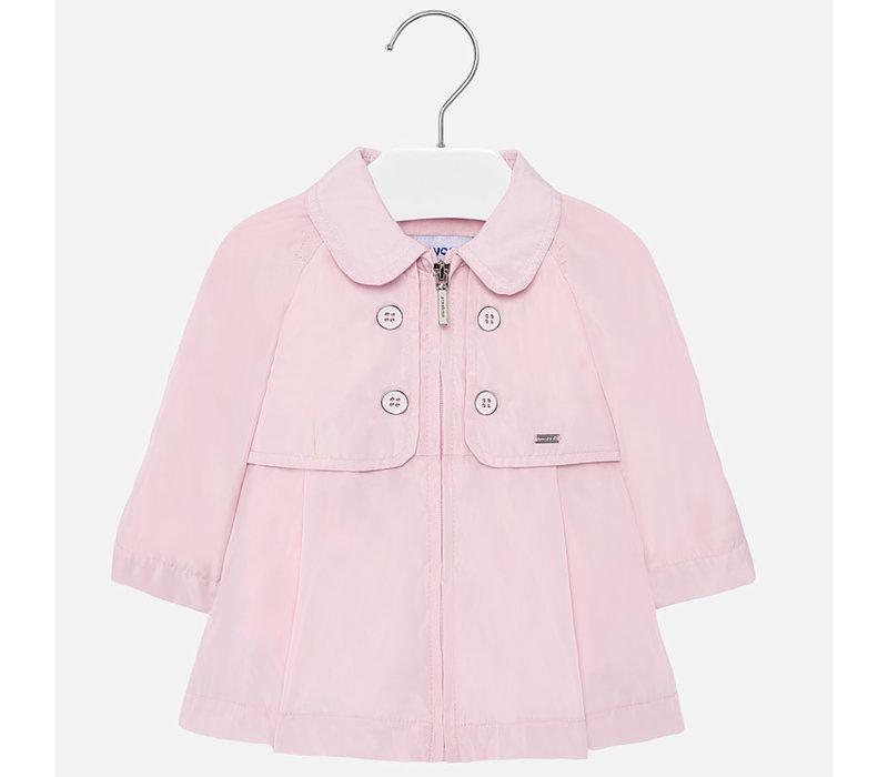Mayoral Girl's Jacket, CR