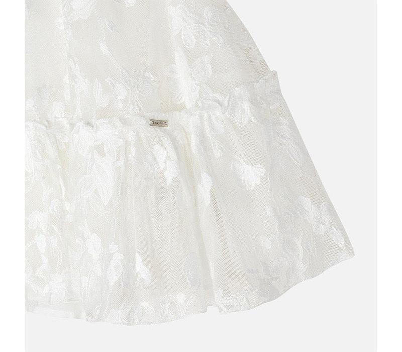 Mayoral Girl's Dress, CR