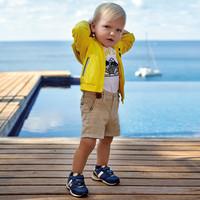 Mayoral Boy's Short, CR