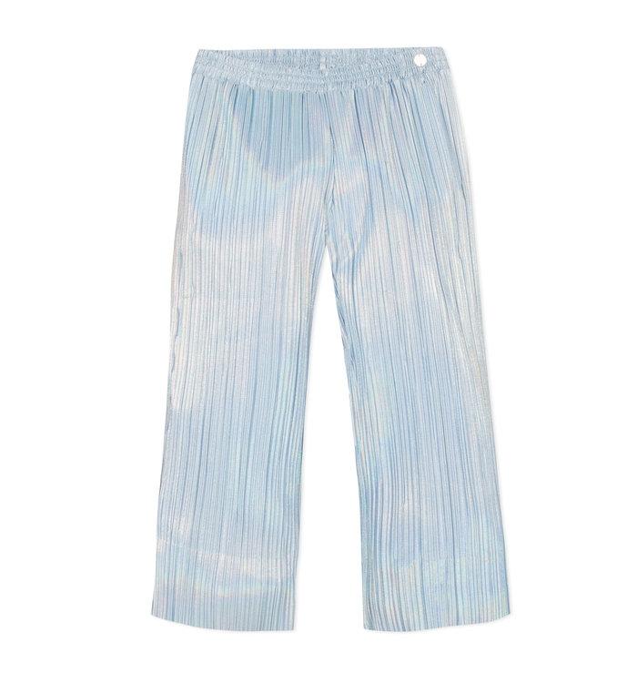 Lili Gaufrette Lili Gaufrette Girl's Pants, CR