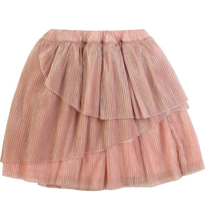 Carrément Beau Carrément Beau Girl's Skirt, CR