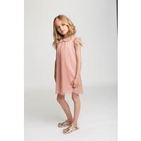 Carrément Beau Girl's Dress, CR