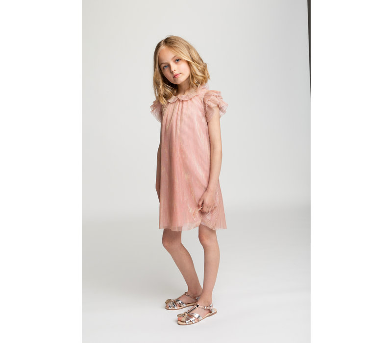 Robe Fille Carrément Beau, CR