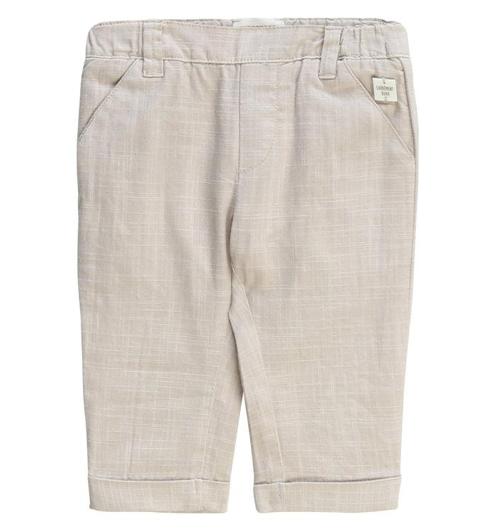Carrément Beau Pantalon Garçon Carrément Beau, CR