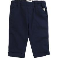 Pantalon Garçon Carrément Beau, CR