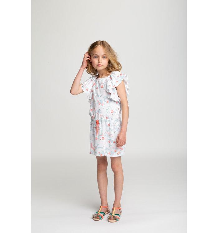 Carrément Beau Carrément Beau Girl's Dress, CR
