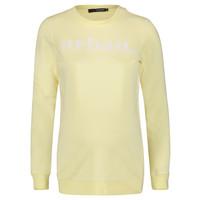 Supermom Maternity Sweater, PE20