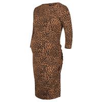 Supermom Maternity Dress, PE20
