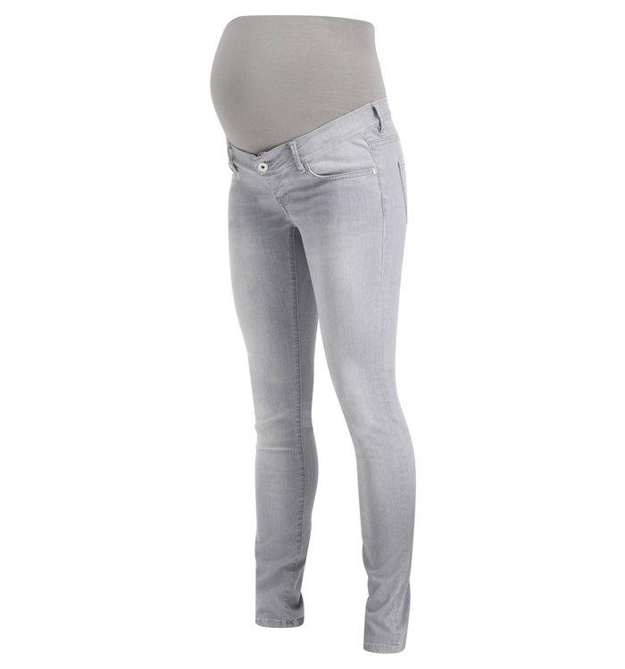SUPERMOM Supermom Maternity Jeans, PE20