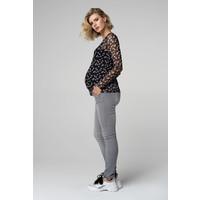Supermom Maternity Jeans, PE20