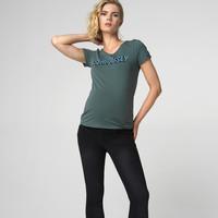 Supermom Maternity T-Shirt, PE20