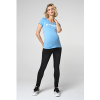 T-Shirt Maternité Supermom, PE20
