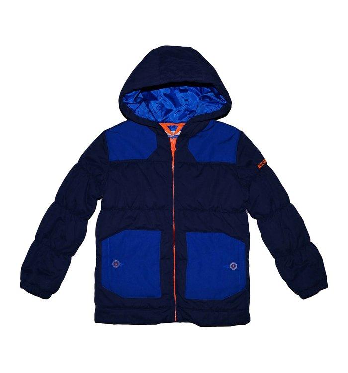 Billybandit Boy's Jacket