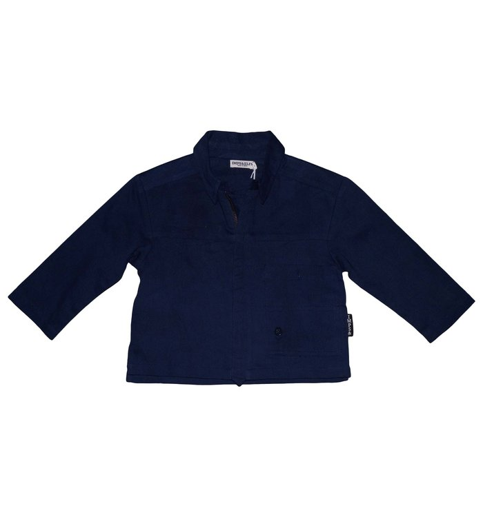 Imps&Elfs Boy's Shirt