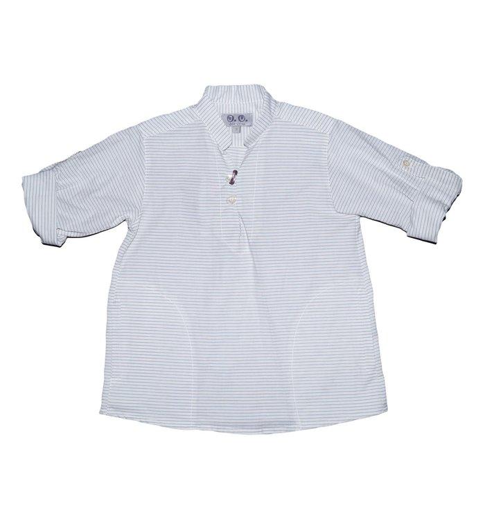 José Varon Jose Varon Boy's Shirt