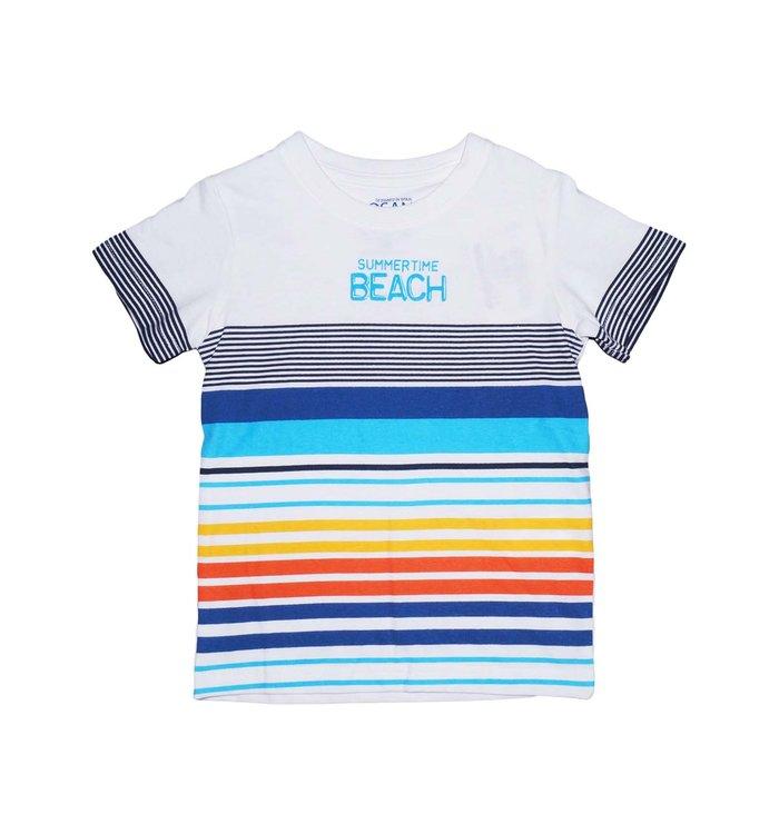 Losan Boy's T-Shirt