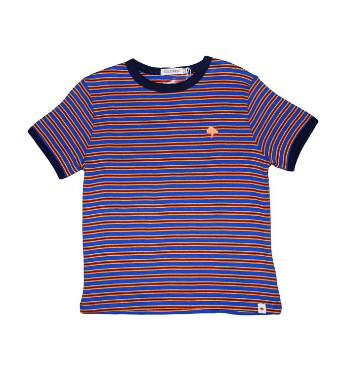 T-Shirt Garçon Blillybandit