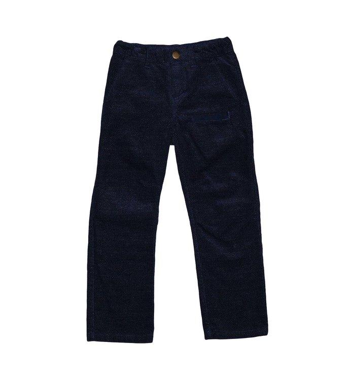 Mini A Ture Boy's Pants